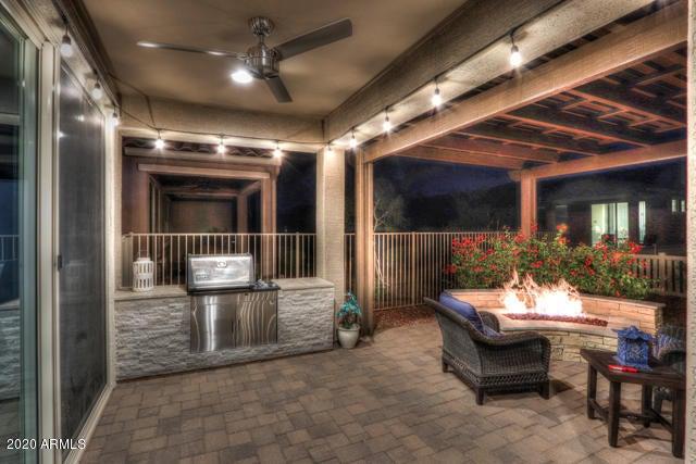 41588 W SUMMER WIND Way, Maricopa, AZ 85138
