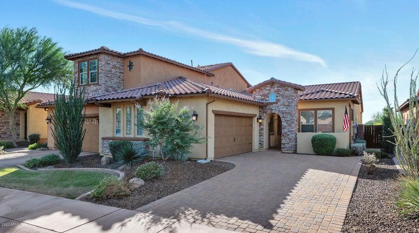 12121 W DESERT MIRAGE Drive, Peoria, AZ 85383