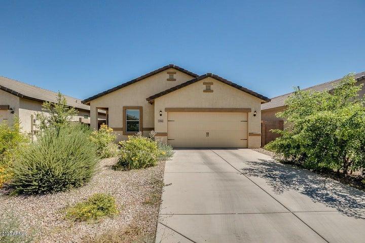13241 E LUPINE Lane, Florence, AZ 85132