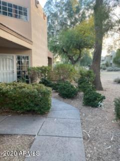 7710 E Gainey Ranch Road, 119, Scottsdale, AZ 85258