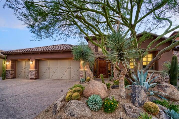 3665 E ADOBE Drive, Phoenix, AZ 85050