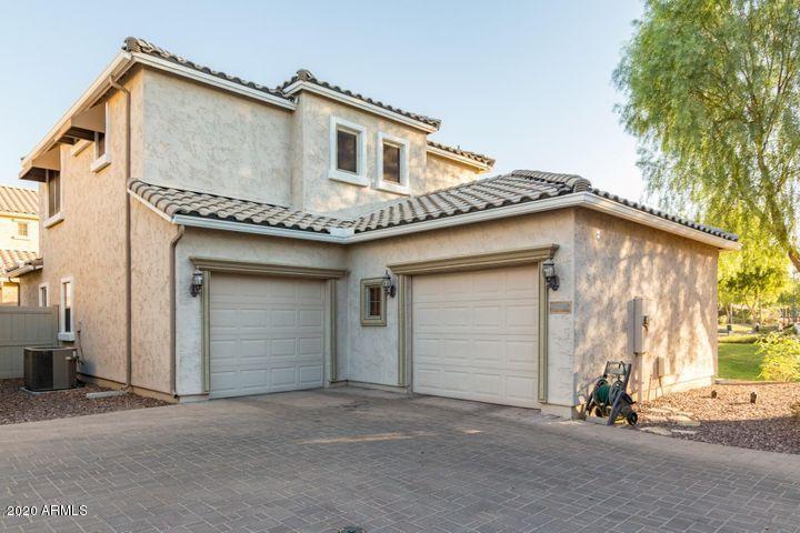15925 N 21ST Lane, Phoenix, AZ 85023