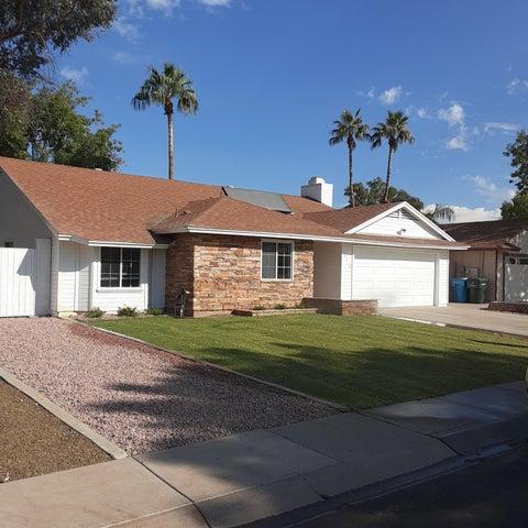 6218 E JUSTINE Road, Scottsdale, AZ 85254