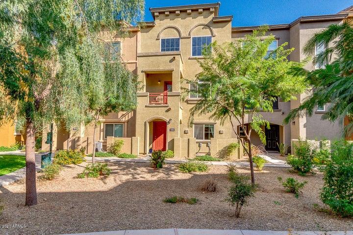 2150 W ALAMEDA Road W, 1082, Phoenix, AZ 85085