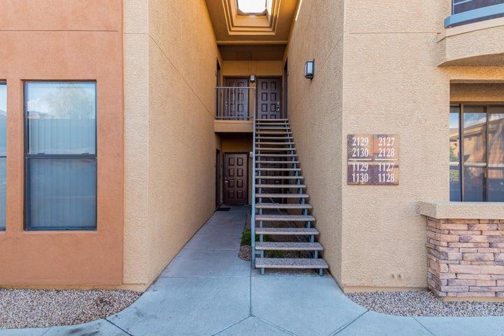 6900 E PRINCESS Drive, 2128, Phoenix, AZ 85054