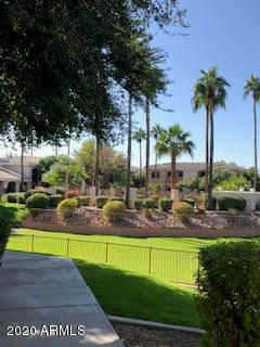 10030 W INDIAN SCHOOL Road, 241, Phoenix, AZ 85037
