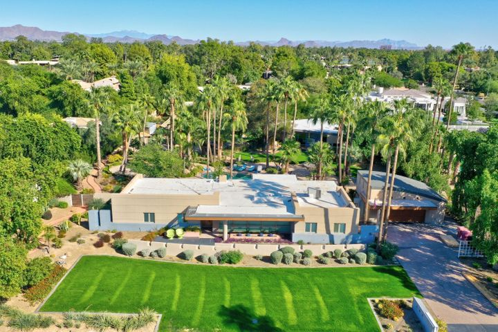 8015 N 74TH Place, Scottsdale, AZ 85258