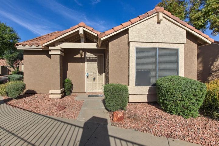 7040 W OLIVE Avenue, 40, Peoria, AZ 85345