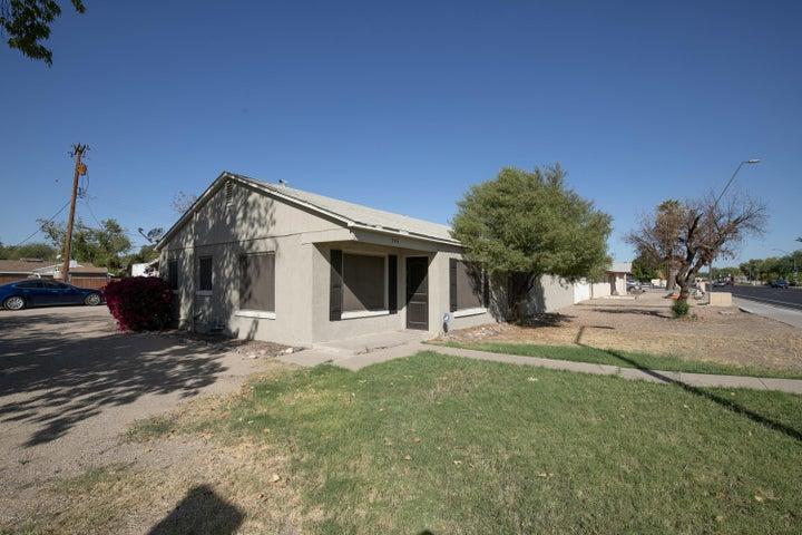 246 S Gilbert Road, Gilbert, AZ 85296