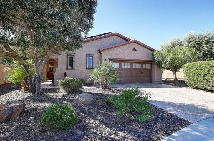 28888 N 127TH Avenue, Peoria, AZ 85383
