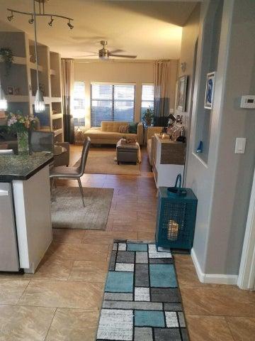 14000 N 94TH Street, 1199, Scottsdale, AZ 85260