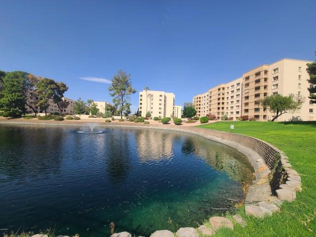 7940 E CAMELBACK Road, 404, Scottsdale, AZ 85251
