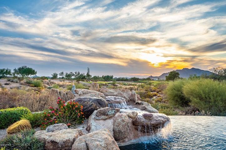 37532 N 92ND Place, Scottsdale, AZ 85262