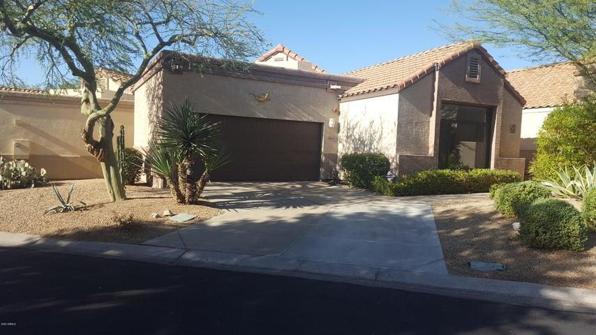 23750 N 75TH Place, Scottsdale, AZ 85255