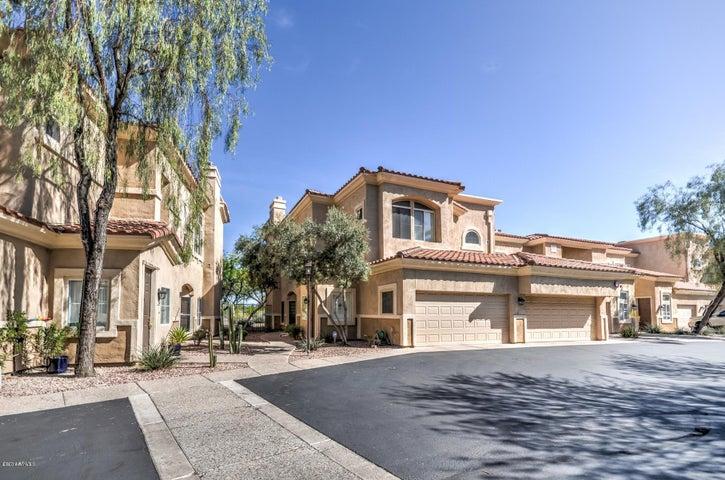 8245 E BELL Road, 144, Scottsdale, AZ 85260