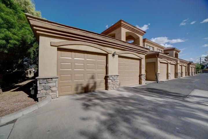 4200 N 82ND Street, 1013, Scottsdale, AZ 85251