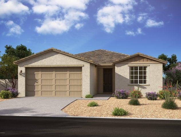 13408 W LARIAT Lane, Peoria, AZ 85383