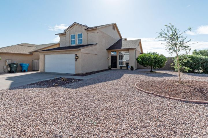 4323 E BRIARWOOD Terrace, Phoenix, AZ 85048