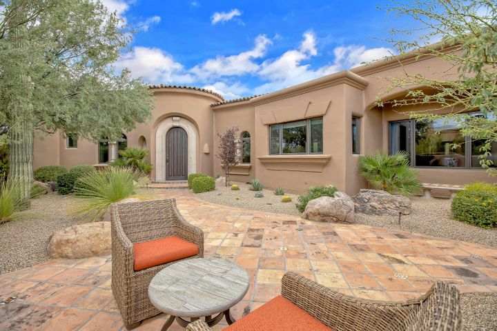 10040 E HAPPY VALLEY Road, 289, Scottsdale, AZ 85255