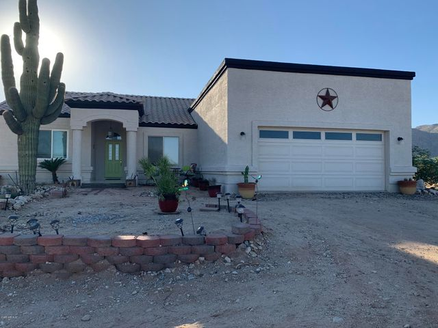 20123 W MEDLOCK Drive, Litchfield Park, AZ 85340