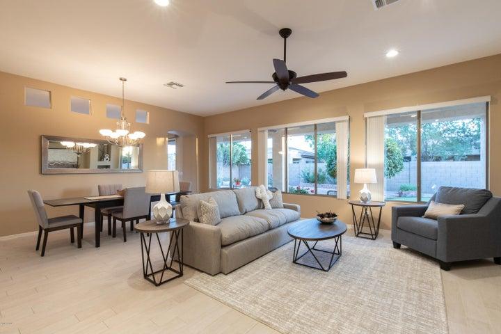 4651 E DARTMOUTH Street, Mesa, AZ 85205
