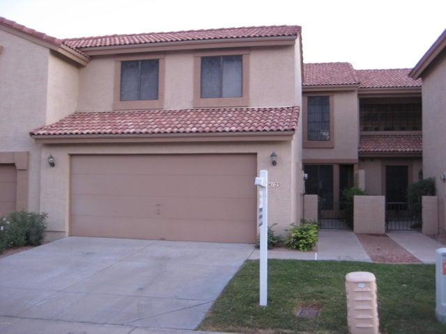 4123 E JOJOBA Road, Phoenix, AZ 85044