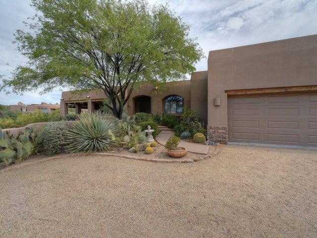 10433 E PALO BREA Drive, 42, Scottsdale, AZ 85262