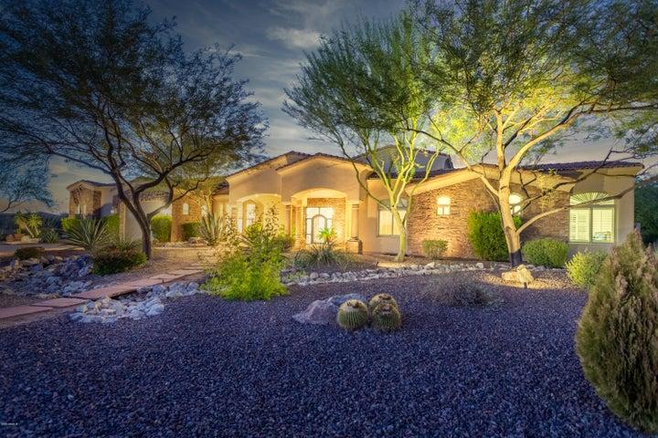 8612 E WOODLEY Way, Scottsdale, AZ 85266