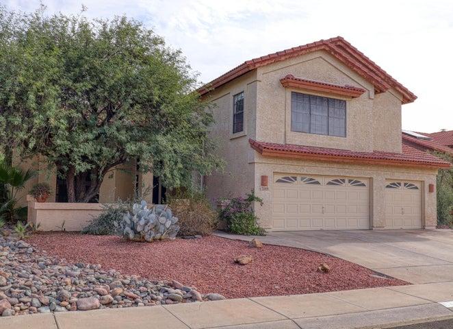 13209 N 101ST Place, Scottsdale, AZ 85260