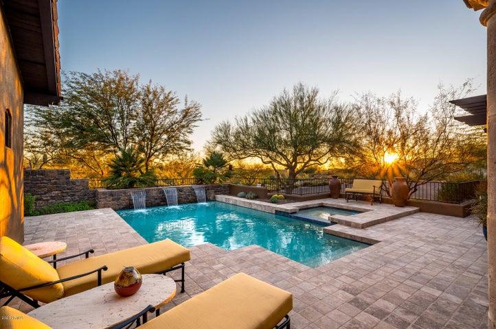 39821 N 107TH Place, Scottsdale, AZ 85262