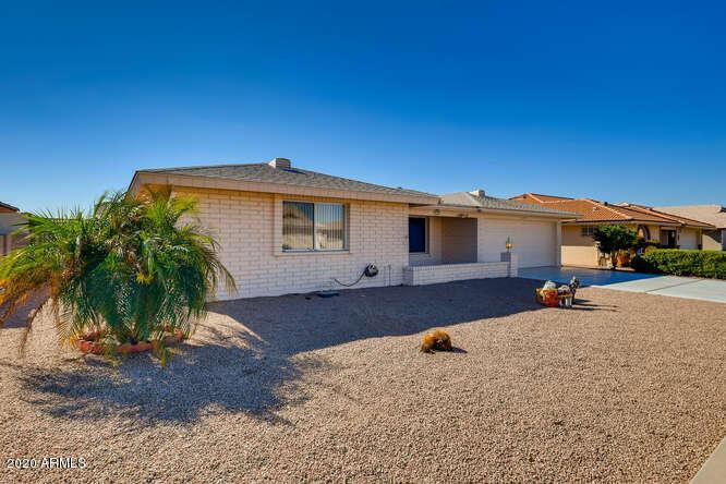 8335 E NATAL Avenue, Mesa, AZ 85209