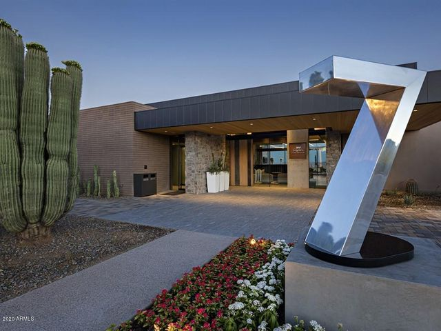 37200 N CAVE CREEK Road, 1022, Scottsdale, AZ 85262
