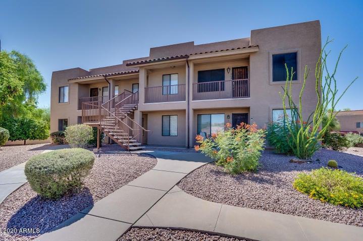 13636 N SAGUARO Boulevard, 104, Fountain Hills, AZ 85268