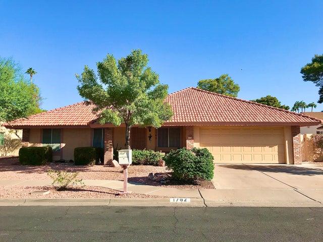 1762 W NATAL Avenue, Mesa, AZ 85202