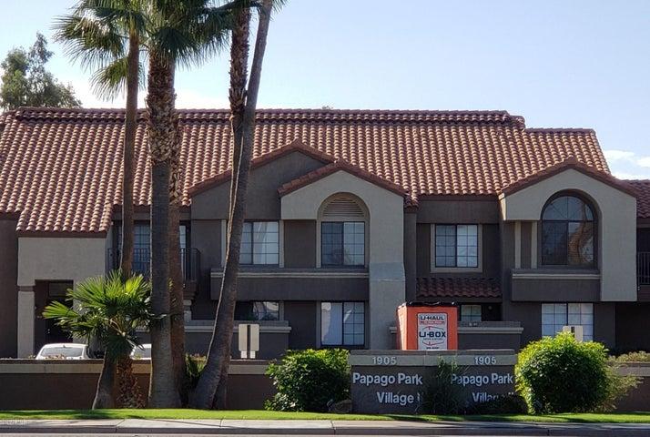 1905 E UNIVERSITY Drive, 144, Tempe, AZ 85281