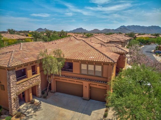 19700 N 76TH Street, 2069, Scottsdale, AZ 85255