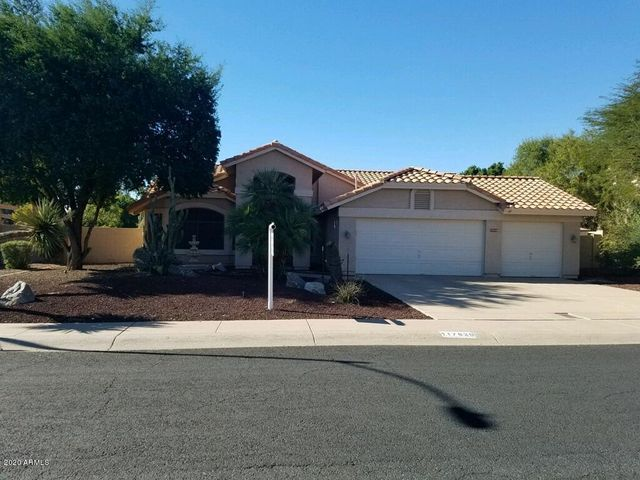 17820 N 53RD Place, Scottsdale, AZ 85254