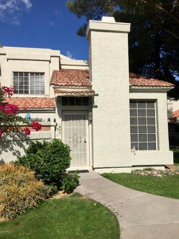 1717 E UNION HILLS Drive, 1045, Phoenix, AZ 85024