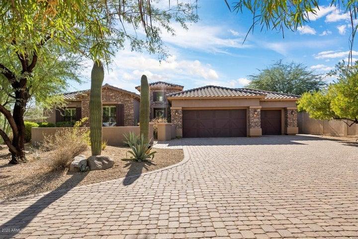 17710 N 99TH Way, Scottsdale, AZ 85255