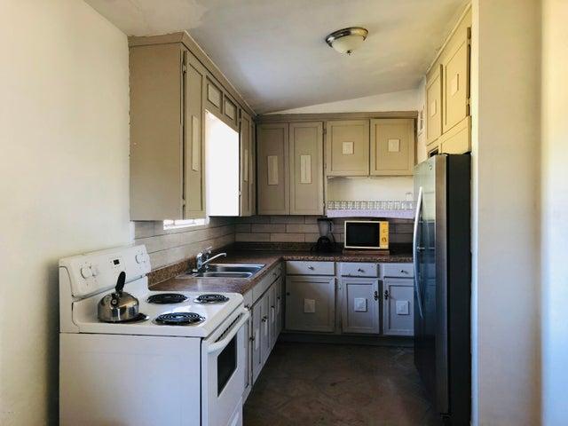 2026 W VERMONT Avenue, Phoenix, AZ 85015