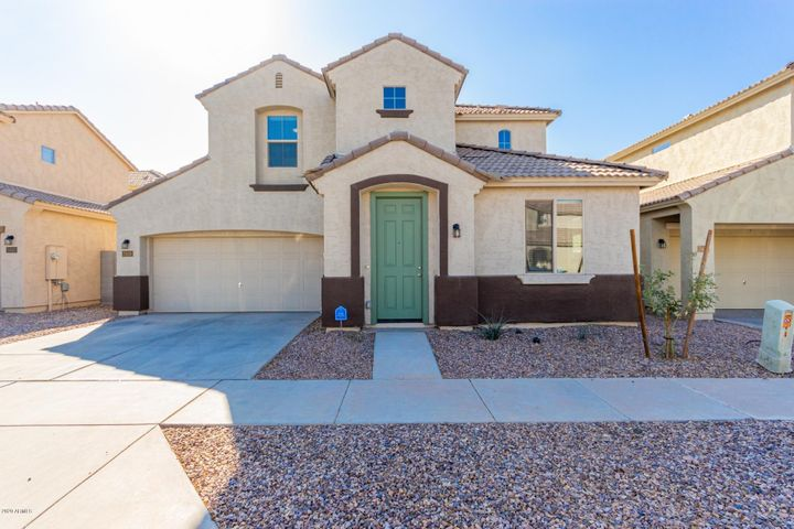 5419 W FULTON Street, Phoenix, AZ 85043