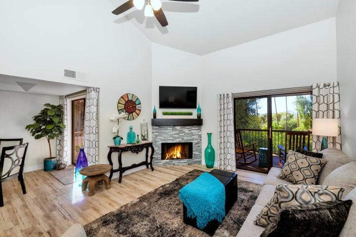 9115 E Purdue Avenue, 206, Scottsdale, AZ 85258
