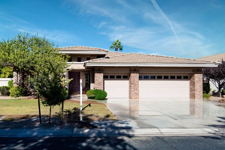 342 W CITATION Lane, Tempe, AZ 85284
