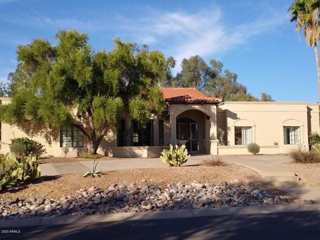 10360 E PARADISE Drive, Scottsdale, AZ 85260