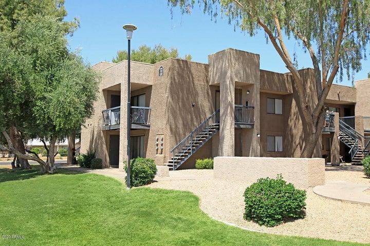 3810 N MARYVALE Parkway, 1060, Phoenix, AZ 85031