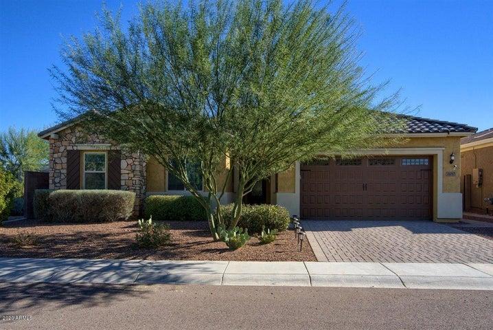 31017 N 25TH Drive, Phoenix, AZ 85085