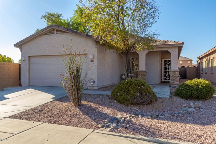 9245 W SHERIDAN Street, Phoenix, AZ 85037