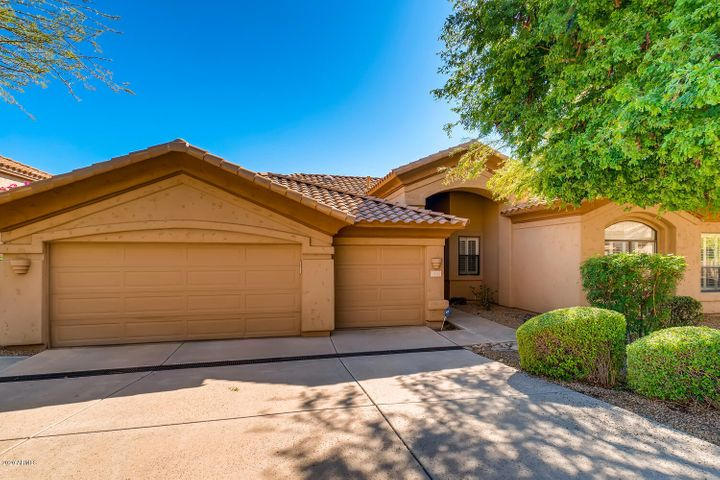 11427 E SWEETWATER Avenue, Scottsdale, AZ 85259
