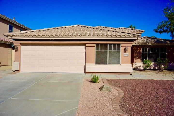 4710 E VERBENA Drive, Phoenix, AZ 85044