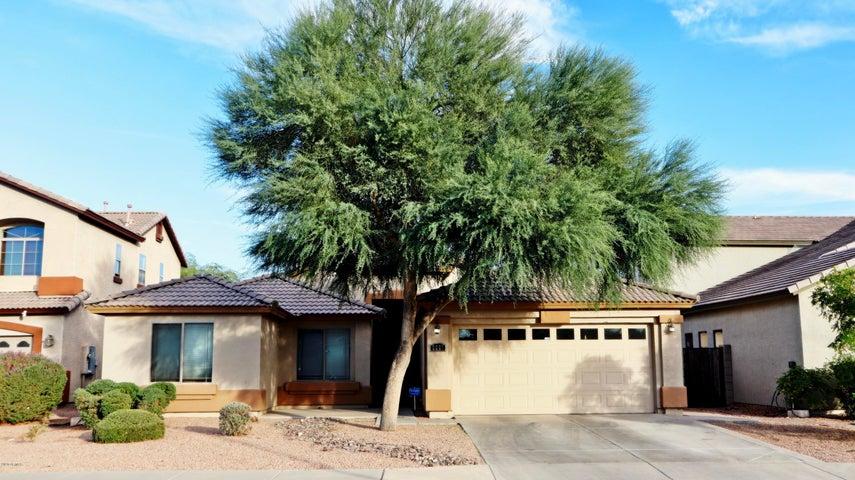 2221 S 112th Avenue, Avondale, AZ 85323